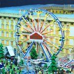 Inception, Lost in Legoland, Froeliche ohne H und Schul-Feiern mit ohne Helene Fischer
